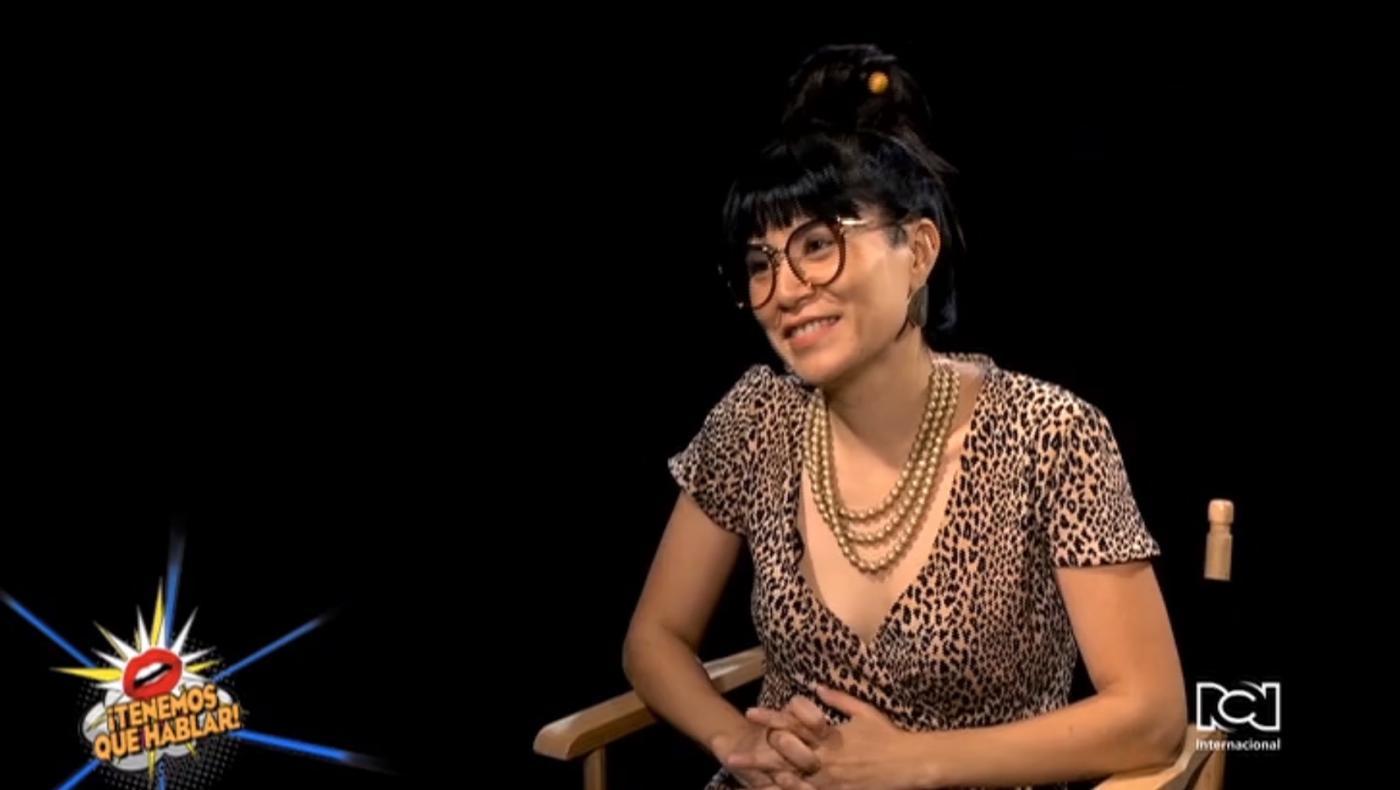 'La mala noche' de Gabriela Calvache fue seleccionada como la apuesta ecuatoriana al Óscar