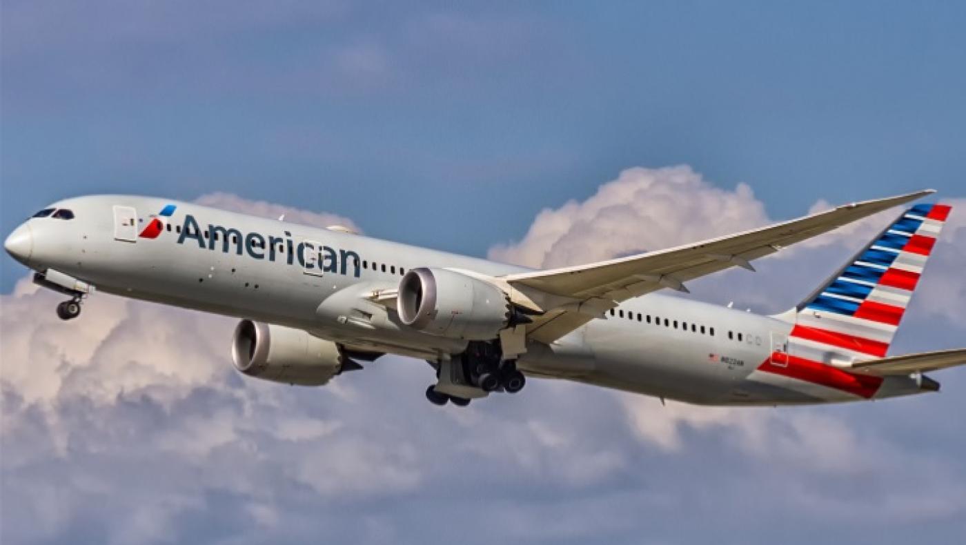 ¿Qué debe hacer un migrante si se le pierde el pasaporte con la prorroga en Estados Unidos?