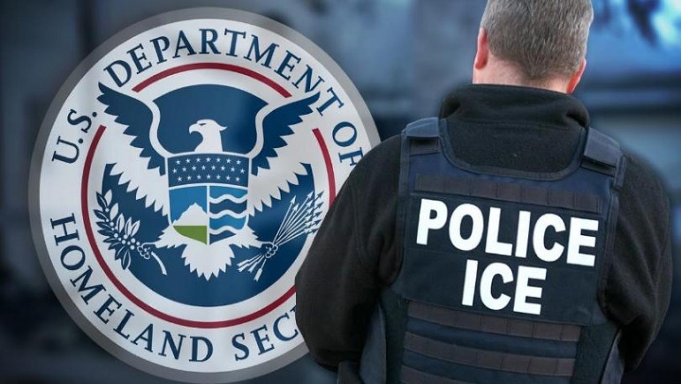 ¿Inmigrantes a los que le negaron sus solicitudes de asilo están en riesgo de deportación?