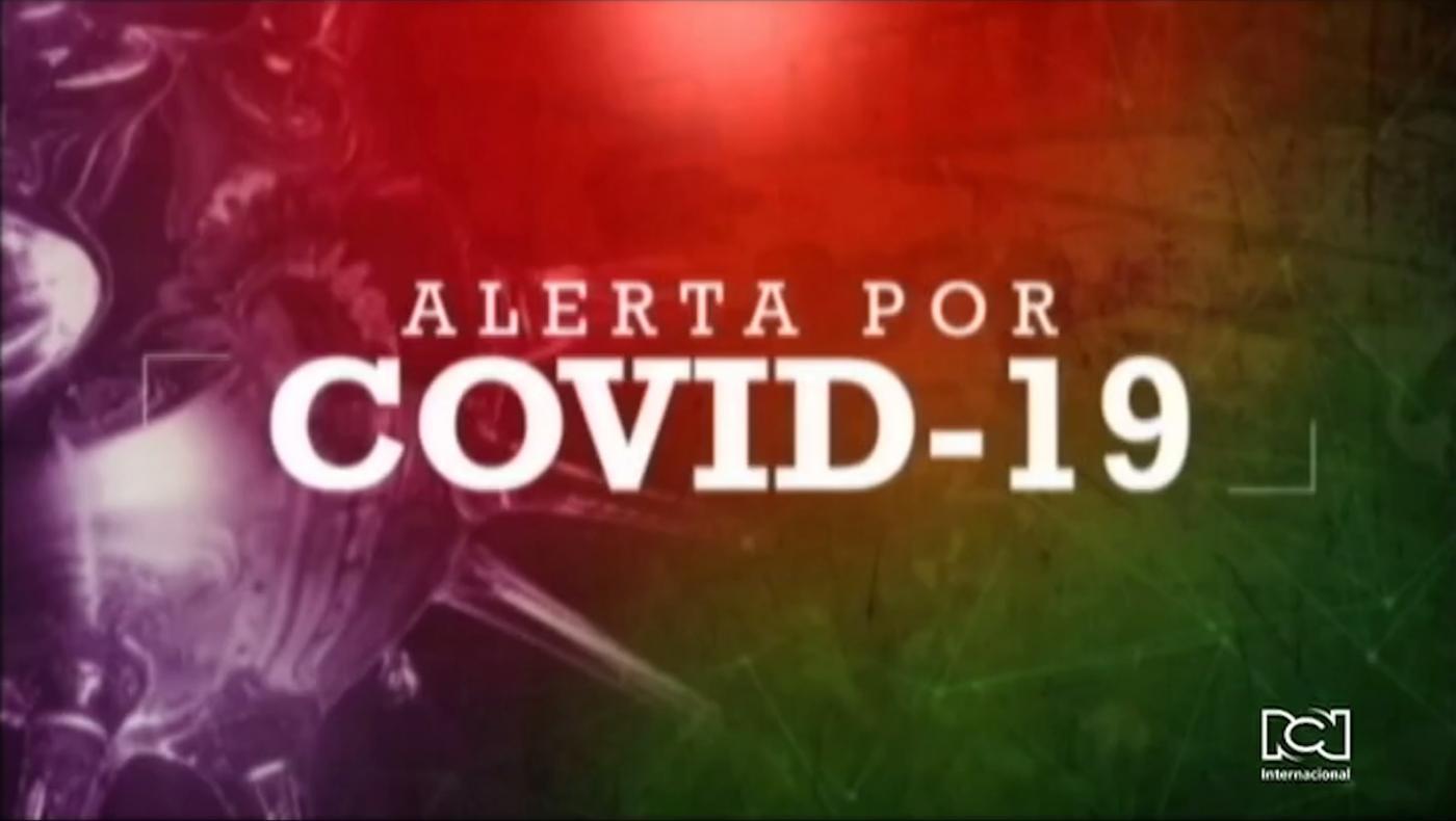 Alerta por coronavirus restringe las actividades sociales en Nueva York, Los Ángeles y Miami Beach