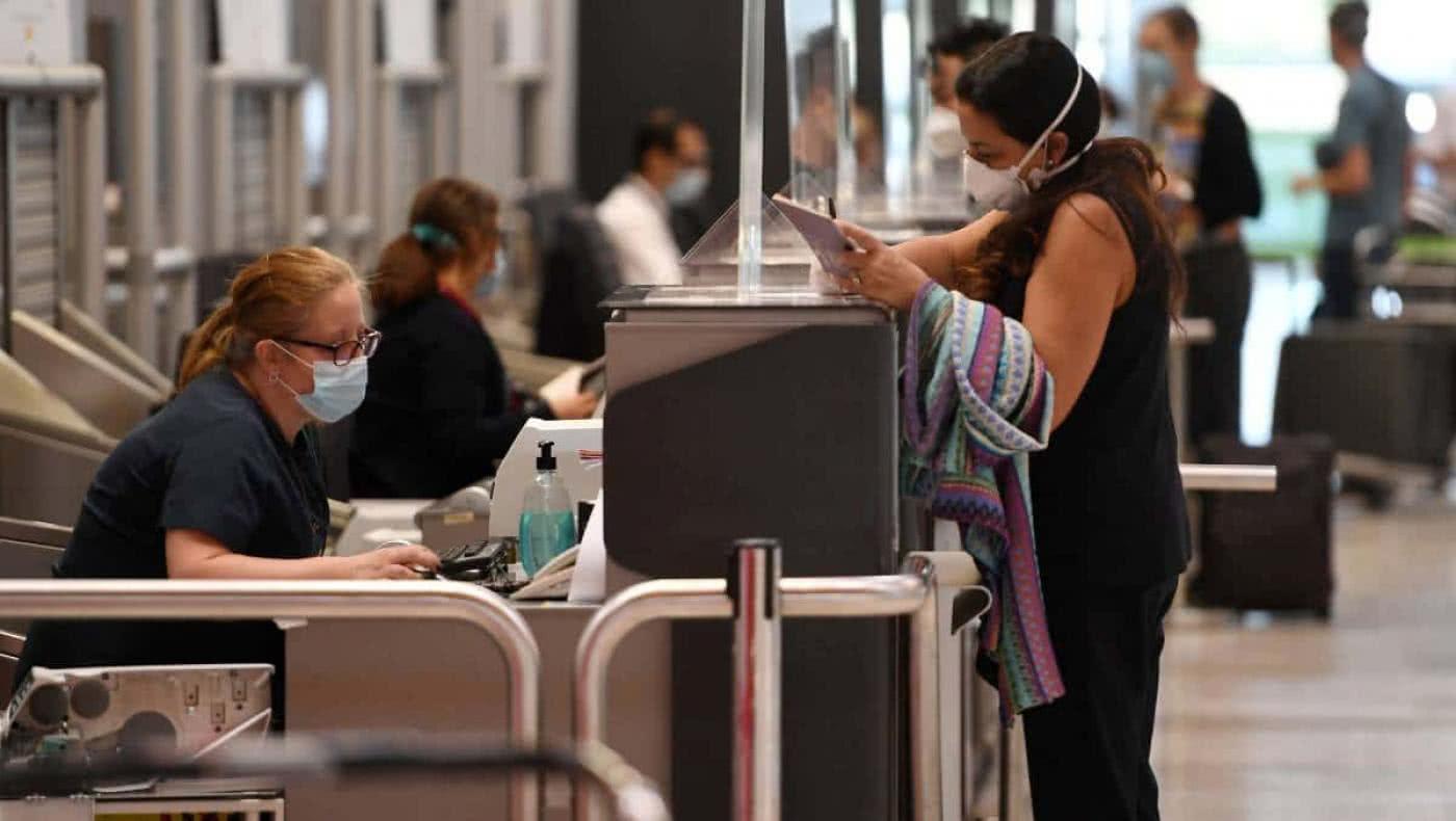 Colombianos que viajen a España deberán entrar en cuarentena