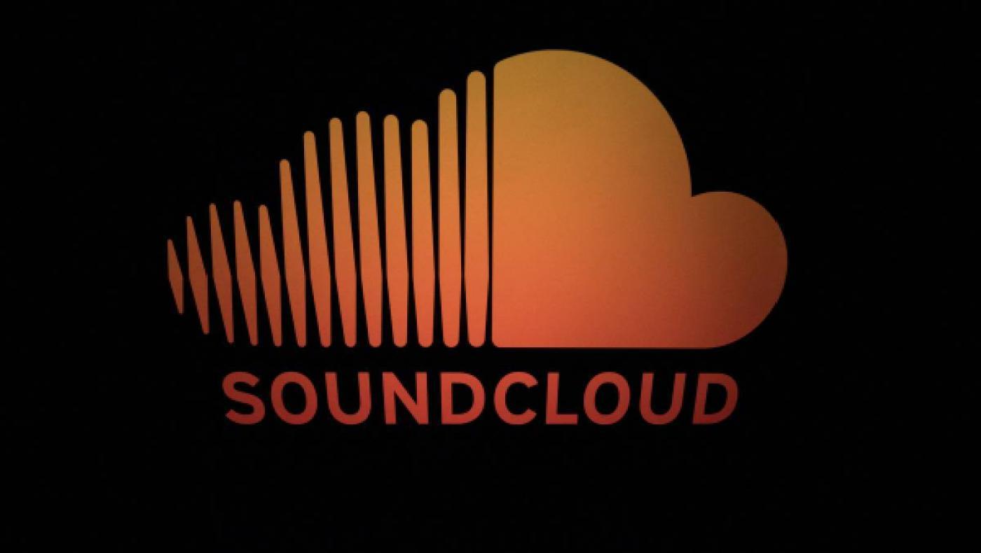 SoundCloud será la primera plataforma en remunerar a los artistas