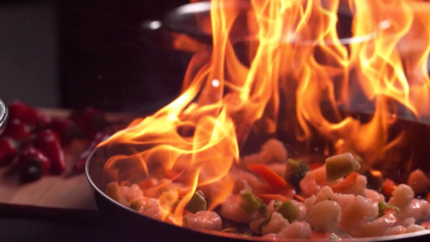 Latin Colombia Gourmet: Chichería Demente, un lugar diferente para pasar un rato agradable mientras se disfrutan platos agradables con sabores de antaño