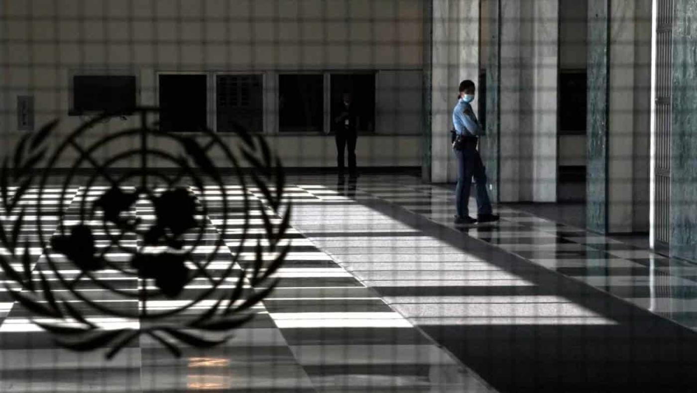 La ONU prolonga su misión en Afganistán por seis meses