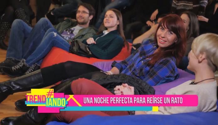 agenda-cultural-para-el-fin-de-semana-en-colombia.jpg