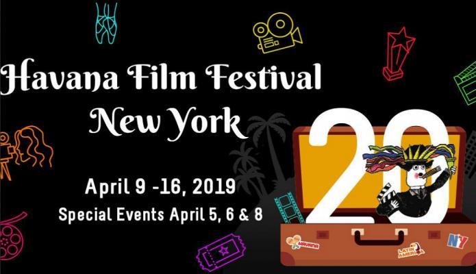 havana-film-festival-new-york-2019.jpg