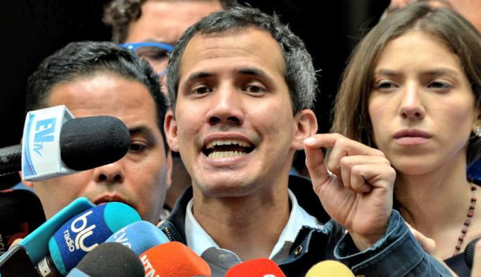 juan-guaido-aseguro-que-libertad-de-presos-politicos-en-venezuela-esta-cerca.jpg