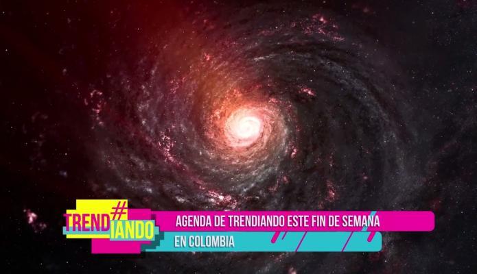 agenda-para-el-fin-de-semana-en-colombia.jpg