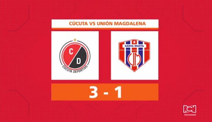 cucuta-vs-union-magdalena-.jpg