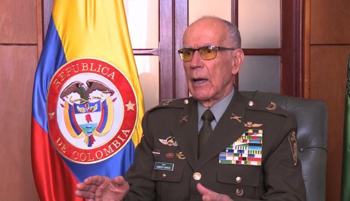 general-honorario-humberto-aparicio.jpg