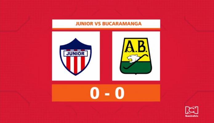 junior-vs-bucaramanga.jpg