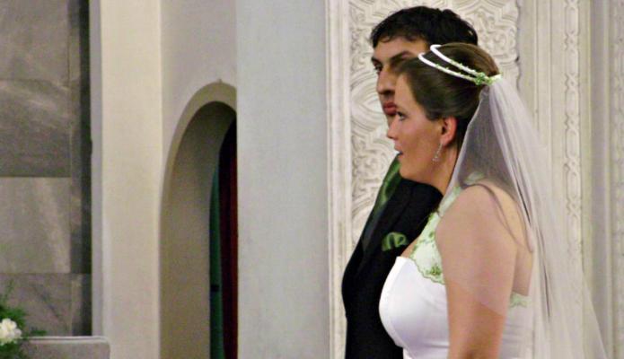 requisitos-para-casarse-con-una-colombiana.jpg