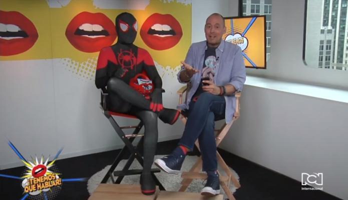 spiderman-en-la-casa-de-tenemos-que-hablar.jpg