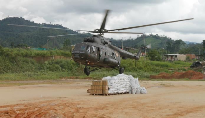 ayuda-humanitaria-llega-a-venezuela.jpg