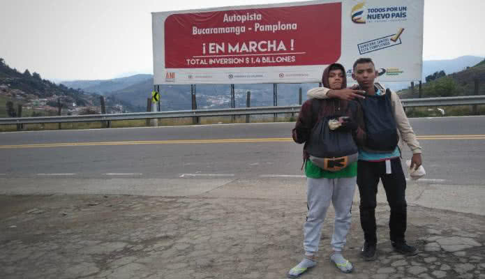 venezolanos-con-pasaporte-vencido-en-colombia.jpg