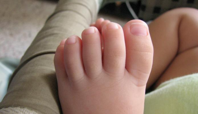 bebes-venezolanos-registrados-en-colombia.jpg