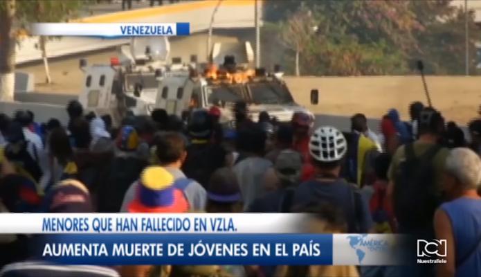 crece-el-indice-de-muertes-de-menores-de-edad-en-venezuela.jpg