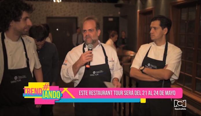 fundacion-verde-restaurant-tour.jpg