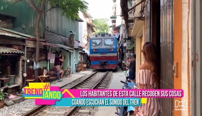 habois-street-train-vietnam.jpg