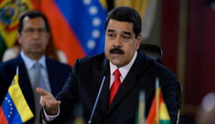 nicolas-maduro-propone-adelantar-elecciones-legislativas.jpg