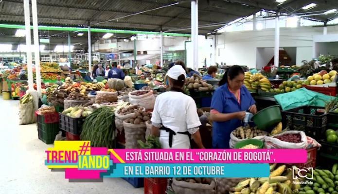 plaza-del-12-de-octubre.jpg