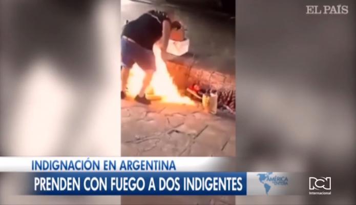 prenden-fuego-a-indigentes-en-argentina.jpg