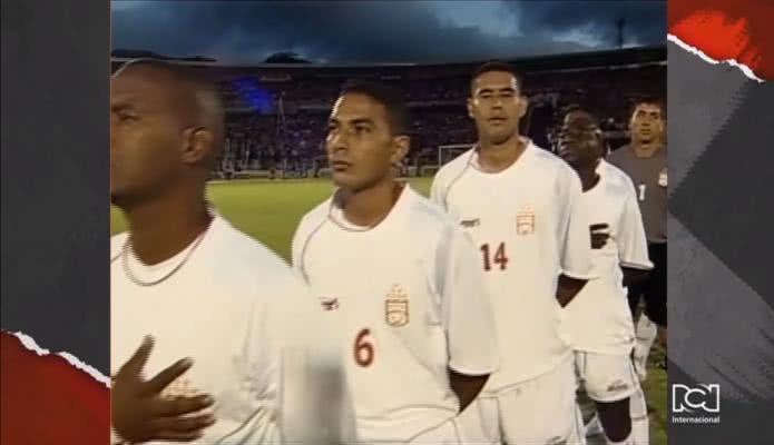 Once años después América vuelve a pelear por un título del Fútbol Profesional Colombiano