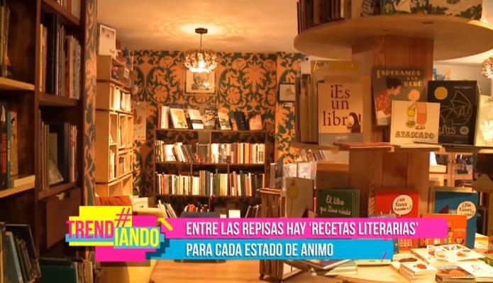 'Mr. Fox', la librería especializada en cuentos ilustrados más cool de Colombia