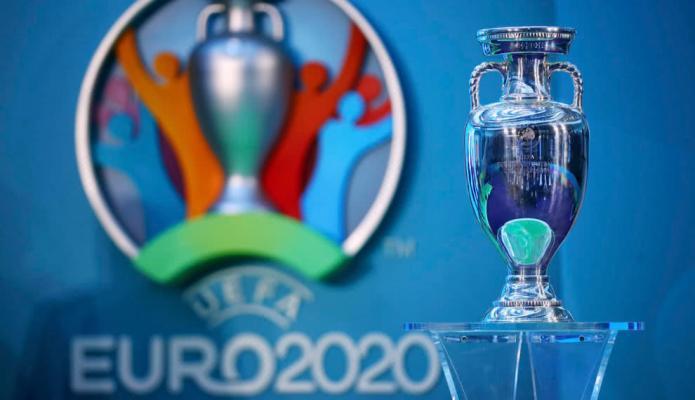 ¿Se aplaza la Eurocopa por el coronavirus?