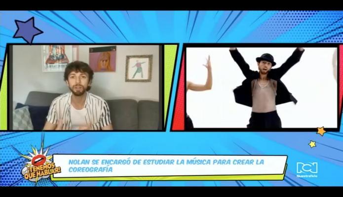 Es un tributo a las diferentes épocas de la música: Esteman sobre su nuevo single Para siempre