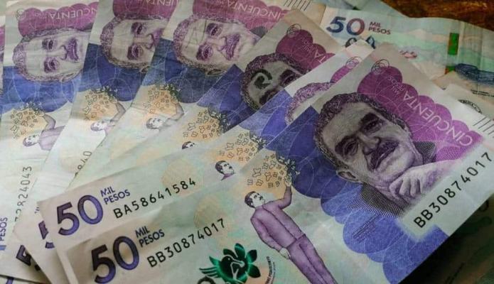 Economía colombiana se contrajo 15,7 % en el segundo trimestre de 2020