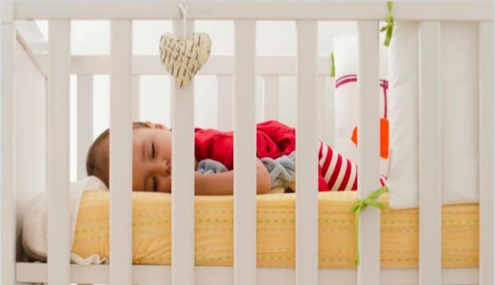 ¿Qué nacionalidad tienen los hijos de los migrantes indocumentados que nacen en Estados Unidos?