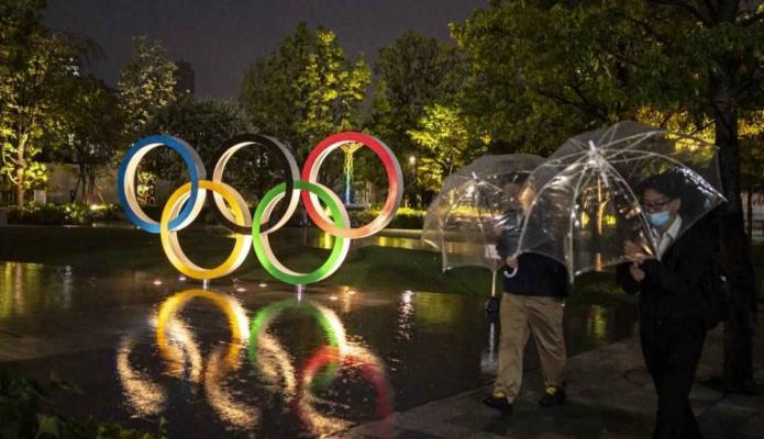 Juegos Olímpicos: la posibilidad de cancelarlos y de que no haya público local