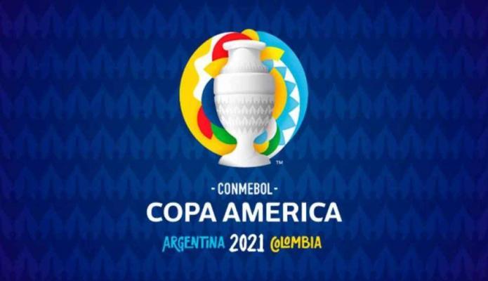 Adelanto de la canción oficial de la Copa América 2021 genera expectativa