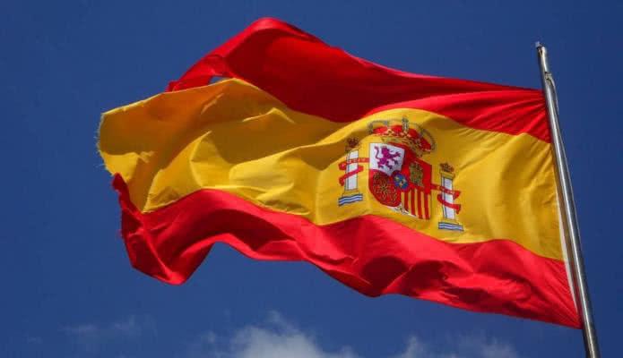¿Con planes de ir a España? Nuevos requisitos para viajar a ese país desde Colombia