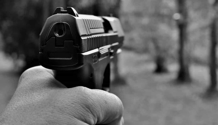 Decreto que regula uso de armas traumáticas estaría listo a finales de agosto