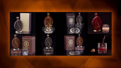 colombianos-crean-el-mejor-licor-de-cafe-del-mundo-.jpg