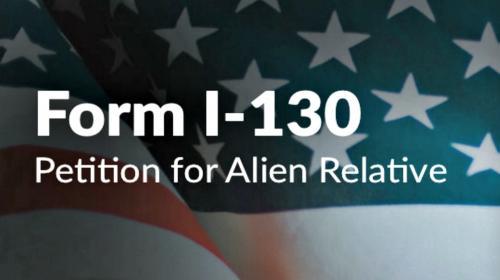 que-debe-hacer-un-beneficiario-de-i-130-que-necesita-tramitar-el-permiso-601a.jpg