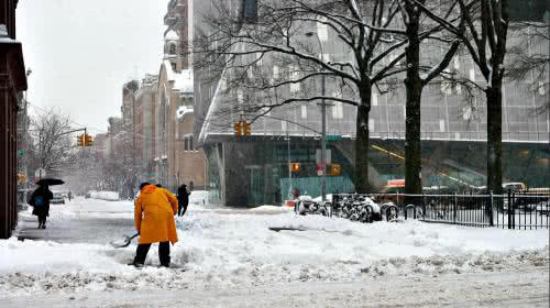 tormenta-invernal-en-estados-unidos.jpg