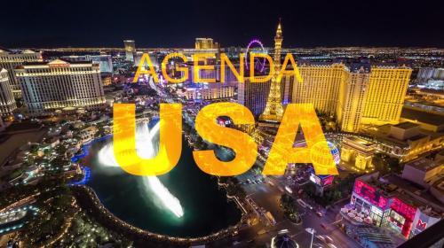 agenda-para-el-fin-de-semana-en-estados-unidos.jpg