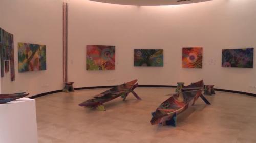 arte-indigena-colombiano-de-benjamin-jacanamijoy-tosioy.jpg