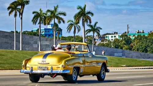 limitaciones-a-turistas-cubanos-en-estados-unidos.jpg