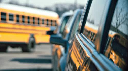 niños-migrantes-deportados-en-escuela.jpg