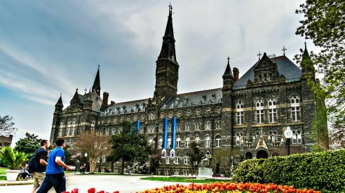 sobornos-en-universidades-de-estados-unidos.jpg