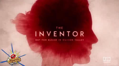 the-inventor-out-for-blood-in-silicon-valley-documental-hbo.jpg