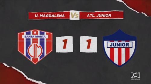 union-magdalena-vs-atletico-junior.jpg