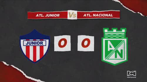junior-vs-nacional.jpg