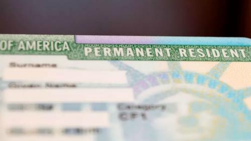 residente-permanente-solicitud-familiar.jpg
