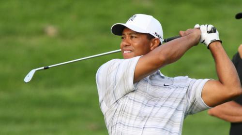 tiger-woods-regresa-a-lo-alto-del-golf.jpg