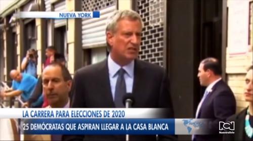 bill-de-blasio-anuncia-su-candidatura-presidencial.jpg